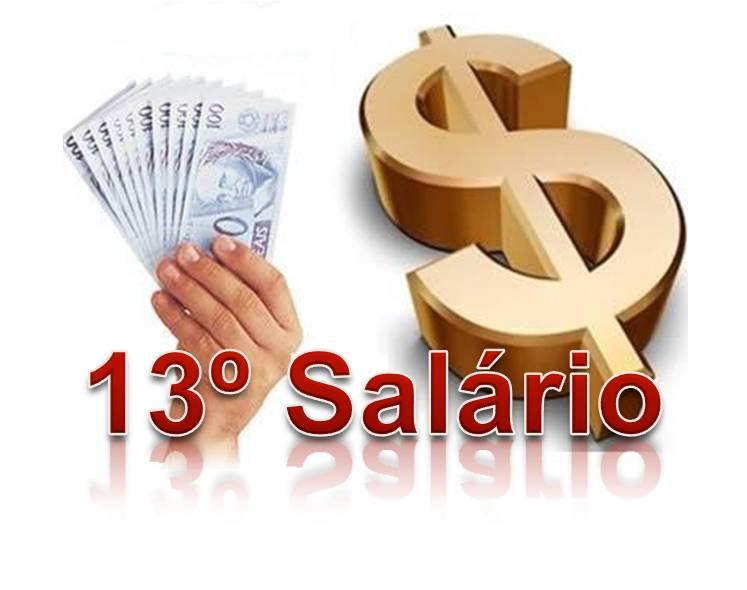 Pela primeira vez Câmara Municipal de Gararu paga 13º salário dos servidores com valor correspondente aos salários que os mesmos recebem mensalmente.