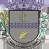 Câmara Municipal de Gararu